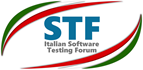 Italian Software Testing Forum 2018