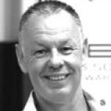 Erik van Veenendaal--Tutorial 12 Giugno