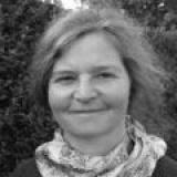 Isabel Evans--Tutorial June 11