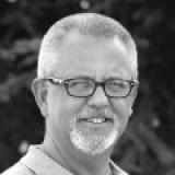 Geoff Thompson--Tutorial June 11