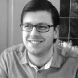 Mark Winteringham--Tutorial June 12